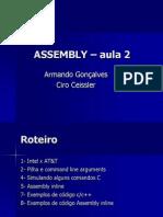 Aula Assembly (1)