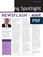 Banking Spotlight July14