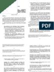 POLIREV SESSION 1 CASES (FULL TEXT).docx