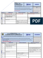 CALENDARIO DIDATICO-ADMINISTRATIVO 2014 Alteracao 25 06 2014.pdf