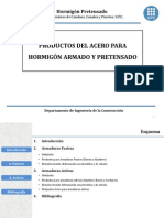 04 Materiales. Aceros (Completo).pdf