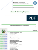 05 Bases de Cálculo.pdf