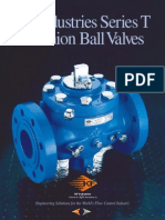 Honeywell Valve Selection Guide | Valve | Water Heating on