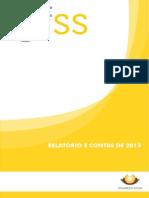 Relatório e contas de 2013.pdf