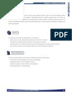 APOSTILA_-_Metodos_e_Tecnicas_-_04.pdf