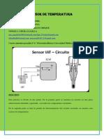 Sensor de temperatura.docx