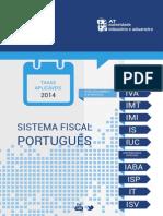 SFP_Taxas