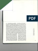Rosario Ferré - La Muneca Menor PDF