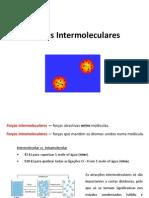 forcas_intermolecul