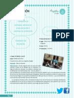 [HSN]- 19/11/2014 - Sistemas, Medios de Comunicación y Libertad de Expresión