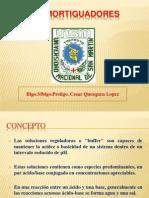 5. Clase N_ 05 - Amortiguadores - 2014 -II