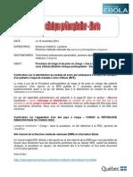 BC Alerte Ebola 2014-11-18 (LB-CDL)