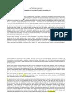 Texto Cátedra de Paz Lanzamiento.