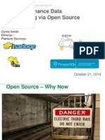 Data Innovation_ 2014-10-16