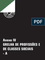Anexo4000129556.pdf