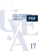 DM- complicaciones.pdf
