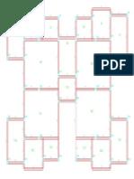 Planta Pav. Coberta Atualizada-layout1