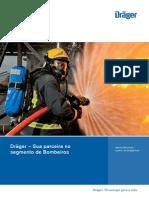 Fire_emergency_12.pdf