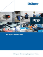 draegerservice_br_pt.pdf