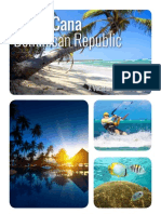 Punta Cana Insider Travel Guide