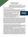 IT 2008 - Breve Reseña (1)