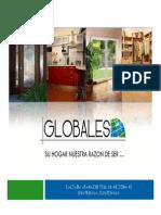 Catalogo Puertas Distribuciones Globales.pdf