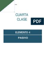 aula_v4_elem_1x
