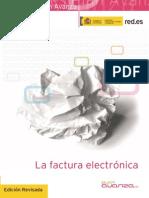 ManualFacturaElectronica 1-55