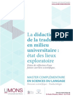 Didactique_de_la_traduction_en_milieu_universitaire_GD_2013-libre.pdf