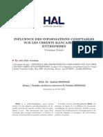 informations comptables et décision de crédit.pdf