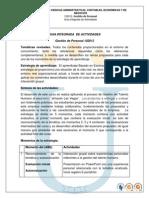 GESTION DE PERSONAL GUIA DE ACTIVIDADES.pdf