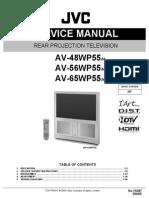 AV-48WP55.pdf