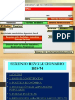 TEMA 6.- SEXENIO DEMOCRÁTICO.ppt