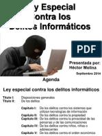 Ley Delitos Informaticos v3