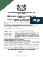 208 t Cnico Apoio Inform Tica