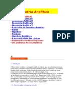geometria_analitica2