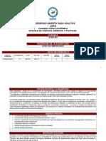 Programa de Derecho Inmobiliario (Para Modificar)