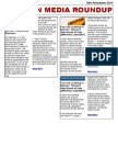 Bhmedia18.11.14.pdf