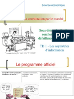 122429476-sous-theme-3-TD1-les-asymetries-de-l-information.ppt