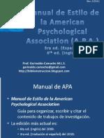 Presentación normas APA 2013.pdf