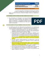 PDF Edit 2 Total Refor Anexo Rtau Ord. 172 2013-08-27 2