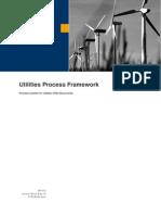 Utilities Prozess FW En
