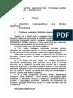 Drept Civil - 12.10.2002-Braila