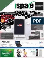 TechSpace [Vol-3, Issue-33] FB.pdf