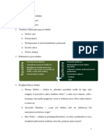 Nop - Wykład IV 2014-15