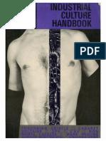 Industrial Culture Handbook