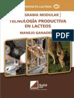 3 Manejo ganadero - Marco referencial.pdf