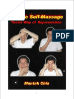 Mantak Chia - Cosmic Self-Massage (57 pages).pdf