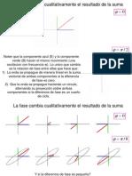 fisica2byg_21.ppt