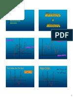 Maximos e Minimos_derivadas